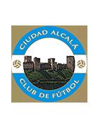 Ciudad Alcalá CF
