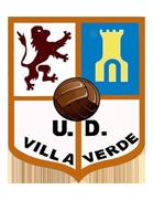 UD Villaverde