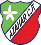 Azahar CF